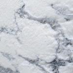 Organic Stone Textures Arabescato Corchia Moonface