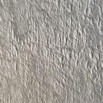 Organic Stone Textures