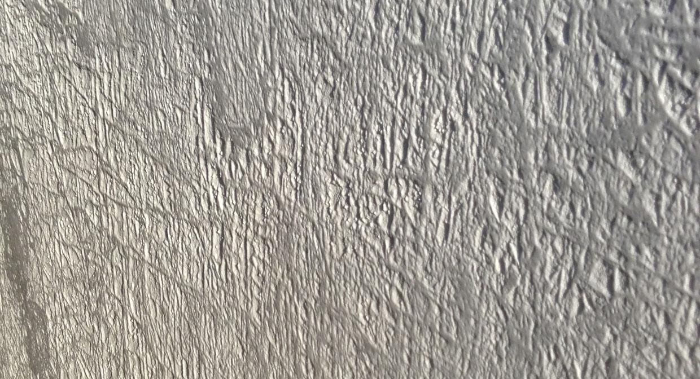 Bianco Carrara Moonface