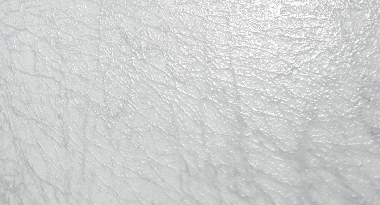 Bianco Moonface