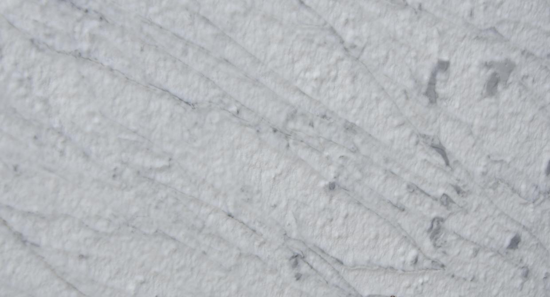 Bianco Moonface Extra