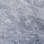 Organic Stone Textures Blue Gioia Moonface