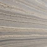 Organic Stone Textures Eramosa Legno