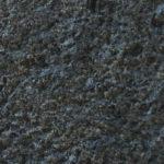 Organic Stone Textures Nero Angola Scultura