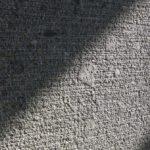 Organic Stone Textures Rolling Stone Lino