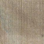 Organic Stone Textures Tuscan Stone Lino