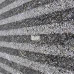 Organic Stone Textures Vulcano Grey Rigato