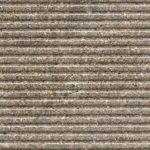 Organic Stone Textures Vulcano Terra Cotta Rigato