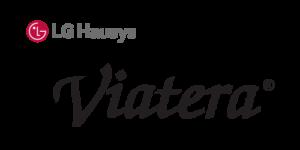 LG Viatera