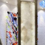 Caesarstone Quartz Puro 8141-Puro