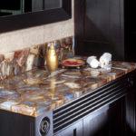 Caesarstone Quartz Puro 8310-Sfumato