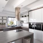 Dekton Kitchen Aldem RS11151