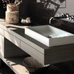Basic Bath Collection