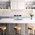 Moonstone RS11229 cocina