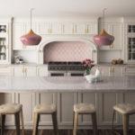 Ocean Jasper RS11228 cocina
