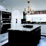 Octave Kitchen