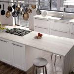 Dekton Kitchen Sand Drift RS11286