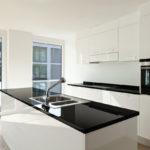 Dekton Kitchen Spectra RS11172