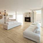 Dekton Living Room Valterra RS11144