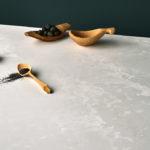 Cloudburst_Concrete_Caesarstone-01