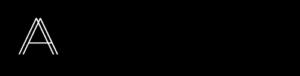 Azerocare Antolini