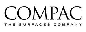 COMPAC LOGO-WHITE
