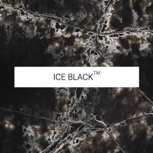 ICE BLACK