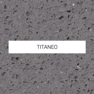 TITANEO