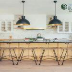 KitchenBiancoStatuario1-1024x731