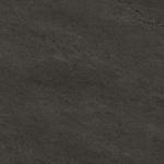Basaltina Nero